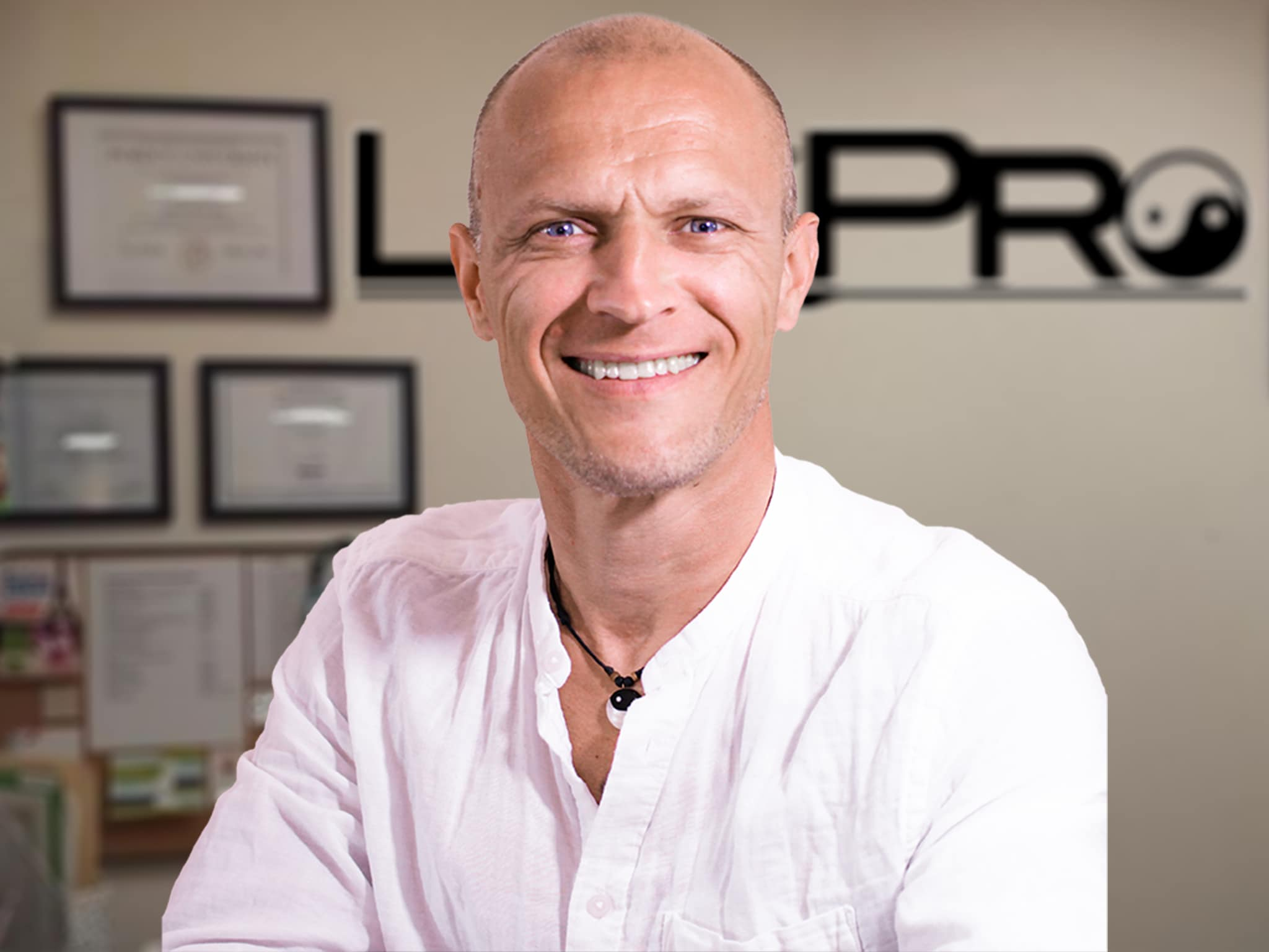 LuxPro,Just go with the flow,productions,solutions,about, Home, LuxPro.eu