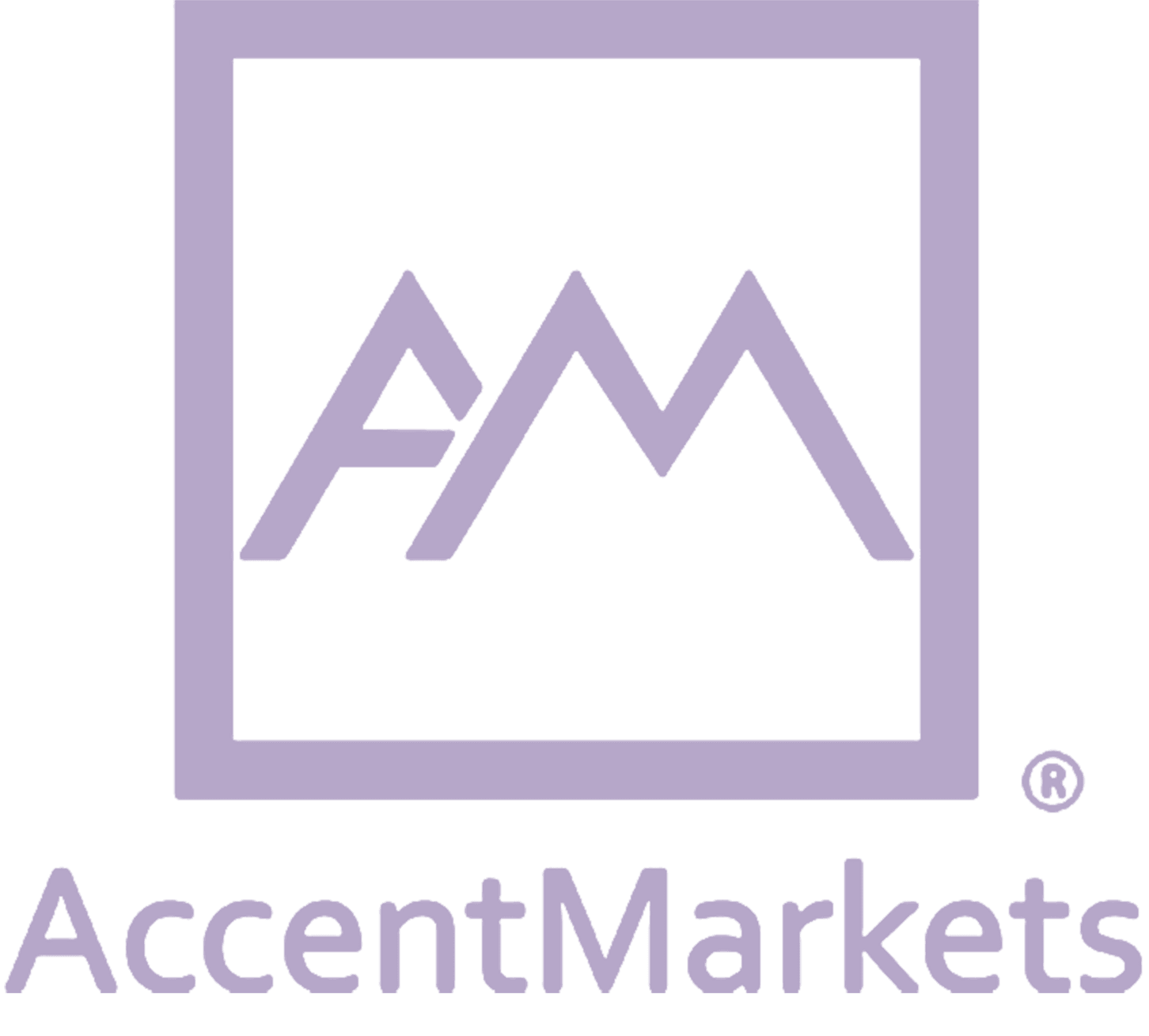 AccentMarkets-LOGOWH