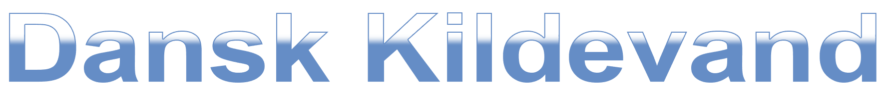 portfolio,freelance,web developer,videograper,Luxpro, LuxPro.eu